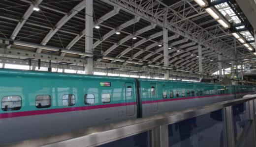 出張でホテル、新幹線、飛行機、高速バスのポイントをお得にGETする方法