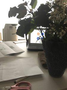 日比谷花壇オンライン生花