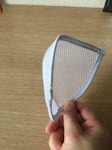 Mask-make-protect
