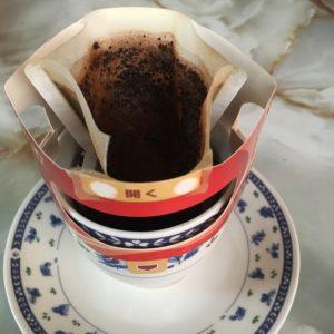 通販で買えるドリップバッグコーヒーギフトにもおすすめUCC旅カフェご当地珈琲めぐり