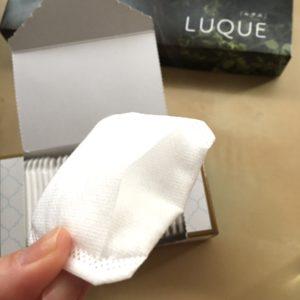 拭き取り化粧水30代向のおすすめはナリスのコンク。毛穴に悩んだ時間を返して
