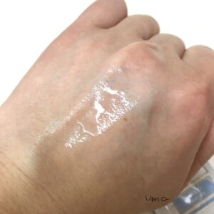 麗凍化粧品の美容液化粧水口コミレビュー